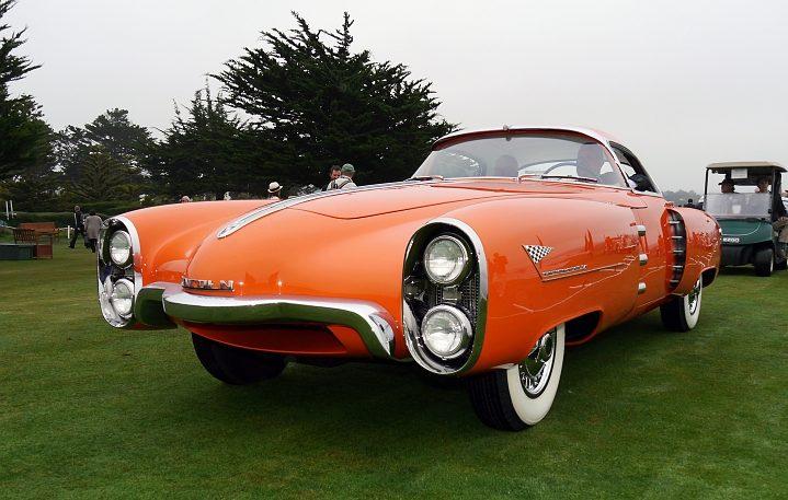 034 1955 Lincoln Indianapolis Boano Coupe e1513772838122
