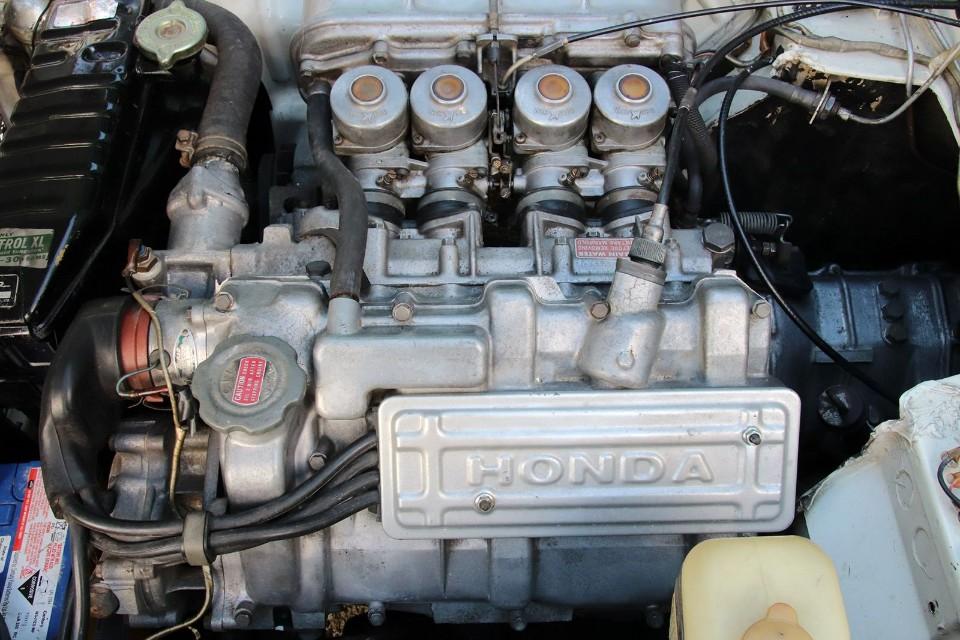 1968 honda s800 roadster 6