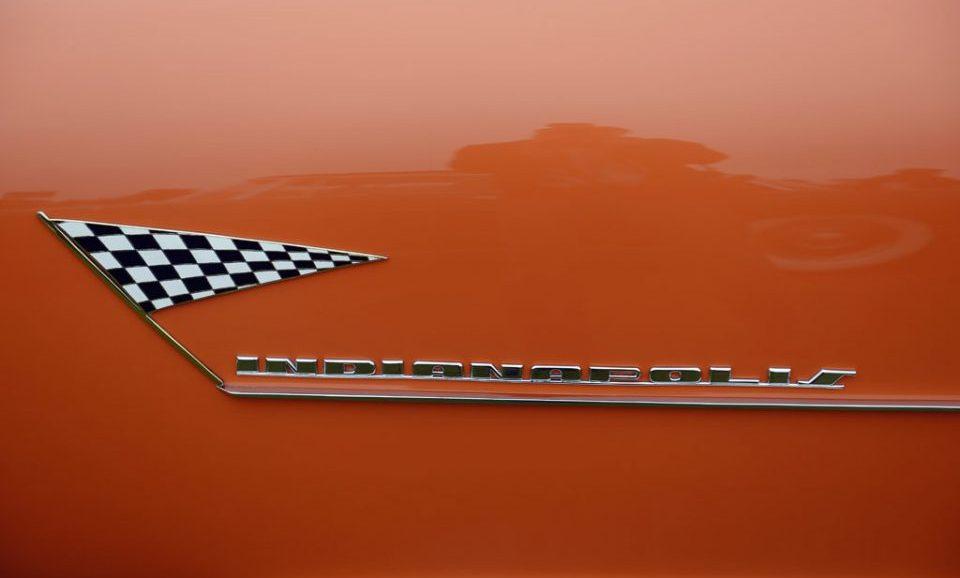 55 Lincoln Indy Boano DV 13 PBC 02 e1513772725609