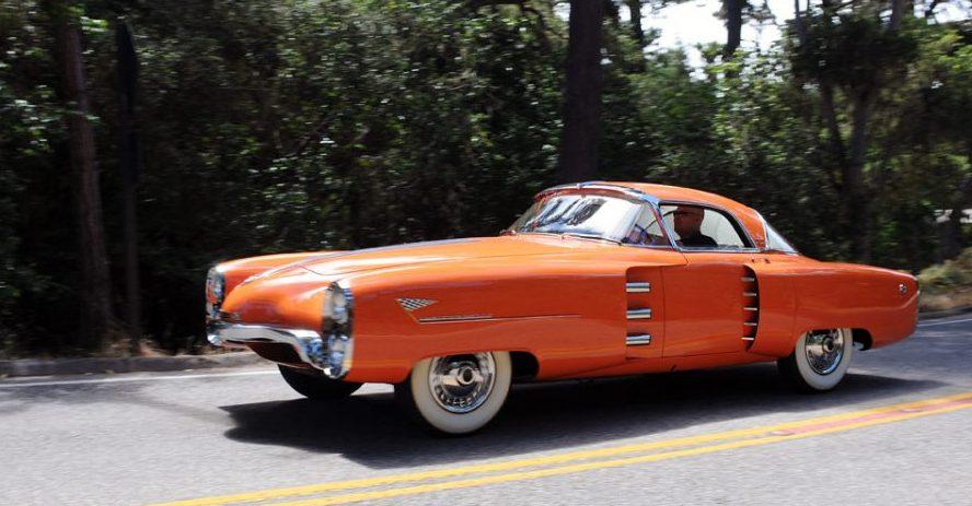 55 Lincoln Indy Boano DV 13 PBC dt032 e1513773113609
