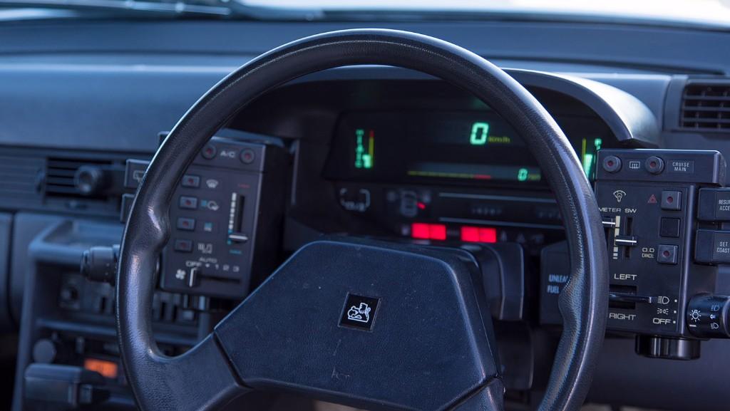 Holden Piazza 01