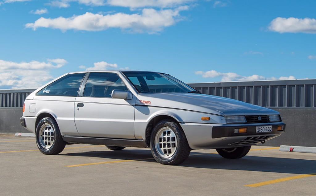 Holden Piazza 05