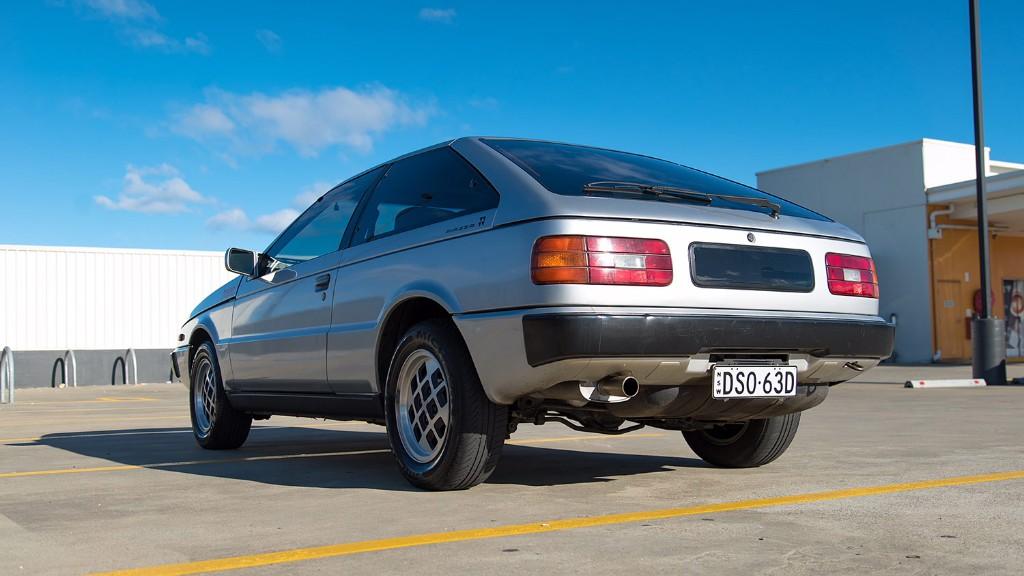Holden Piazza 06