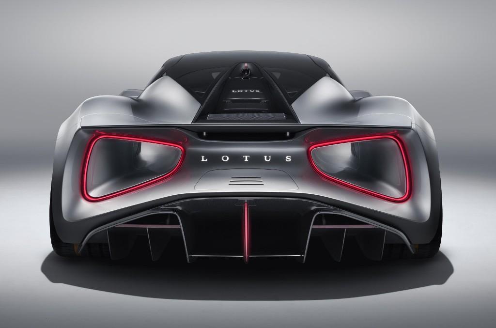 Lotus Evija 06
