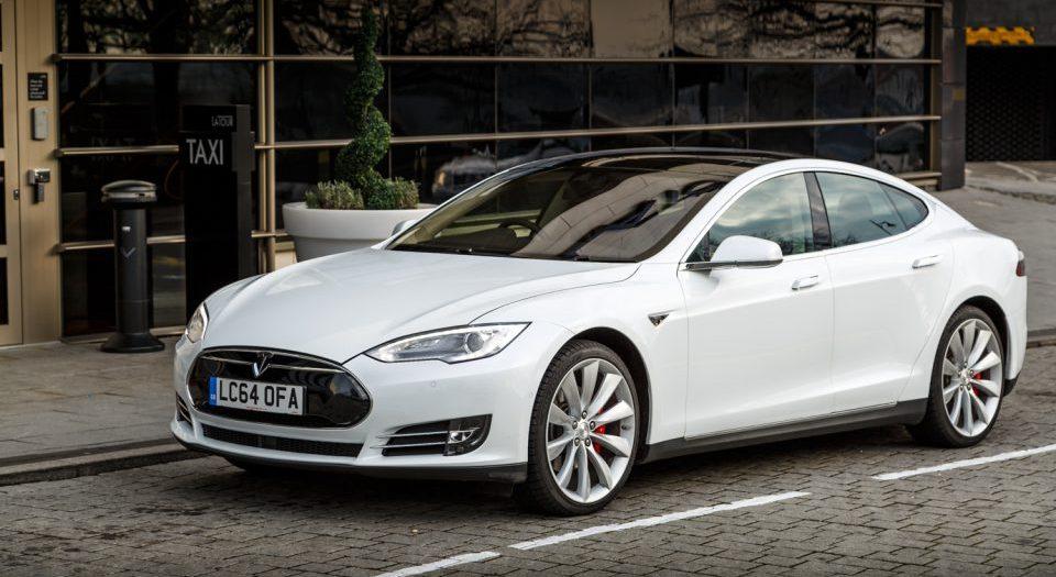 Tesla Model S P85 Birmingham 48 e1518948400625
