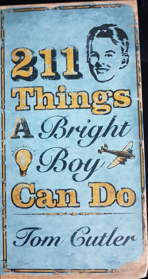 bright-boys