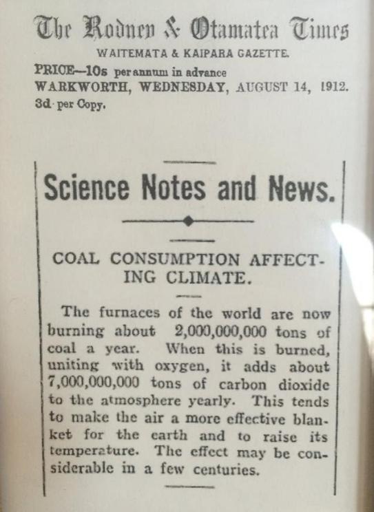coal figures