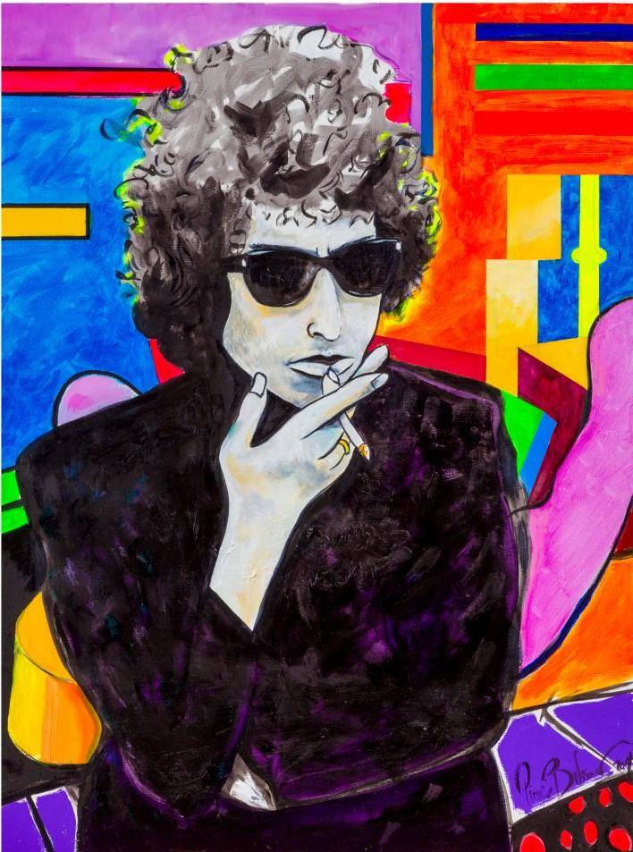 dylan painting 2