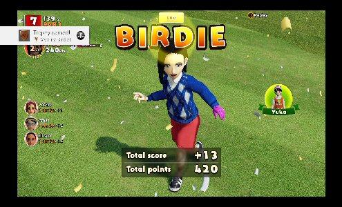 everybodys golf 5