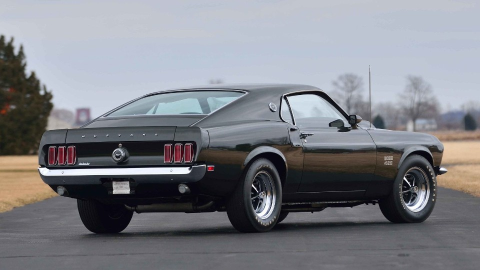 ford mustang boss 429 02