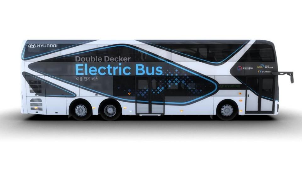 hyundai electric double decker bus 01