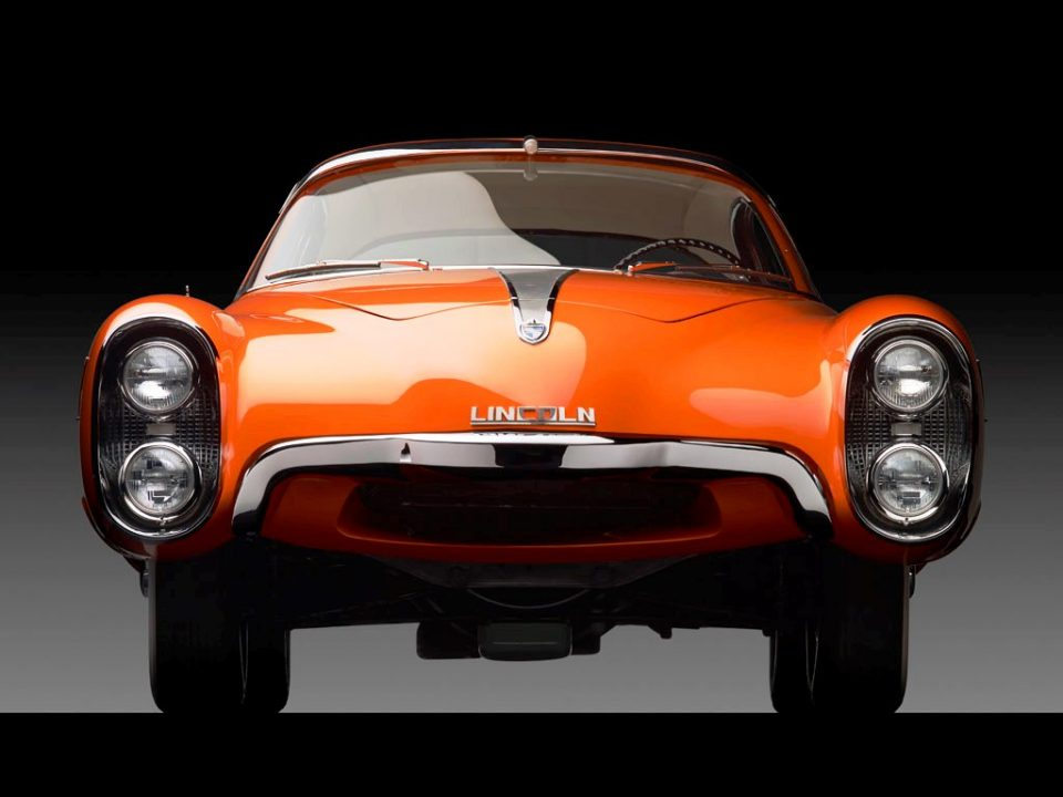 lincoln indianapolis 12 1