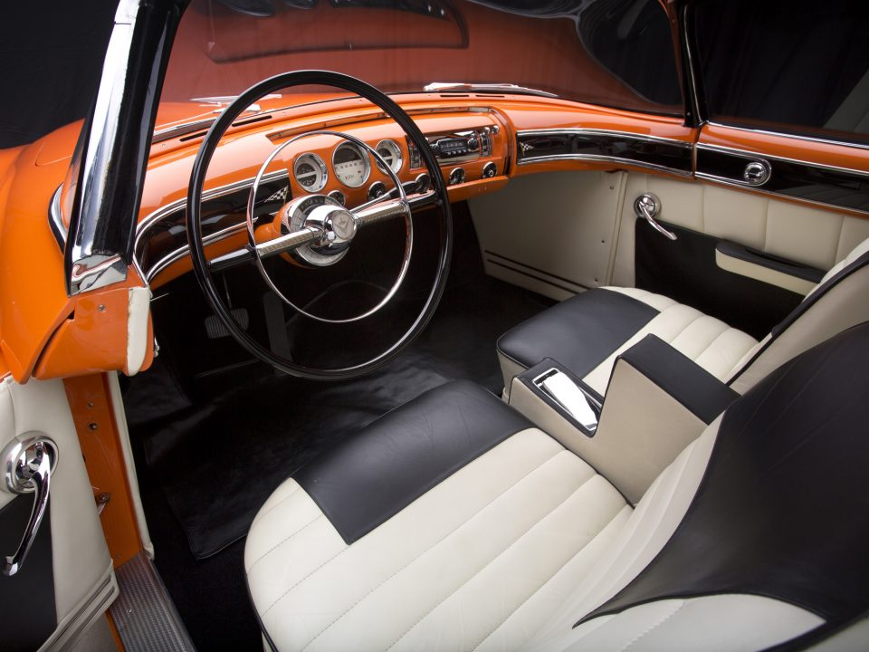 lincoln indianapolis concept by boano 5