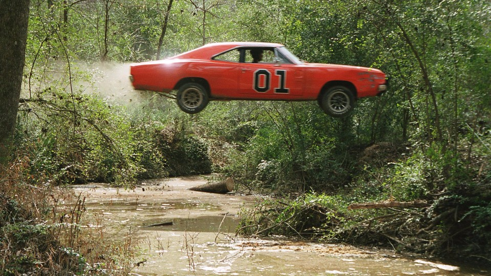 the dukes of hazzard 2005 large picture