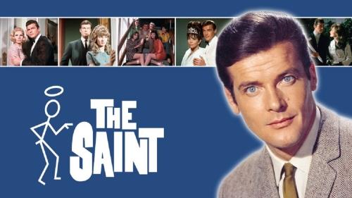 the saint 511f74f8c4aa0