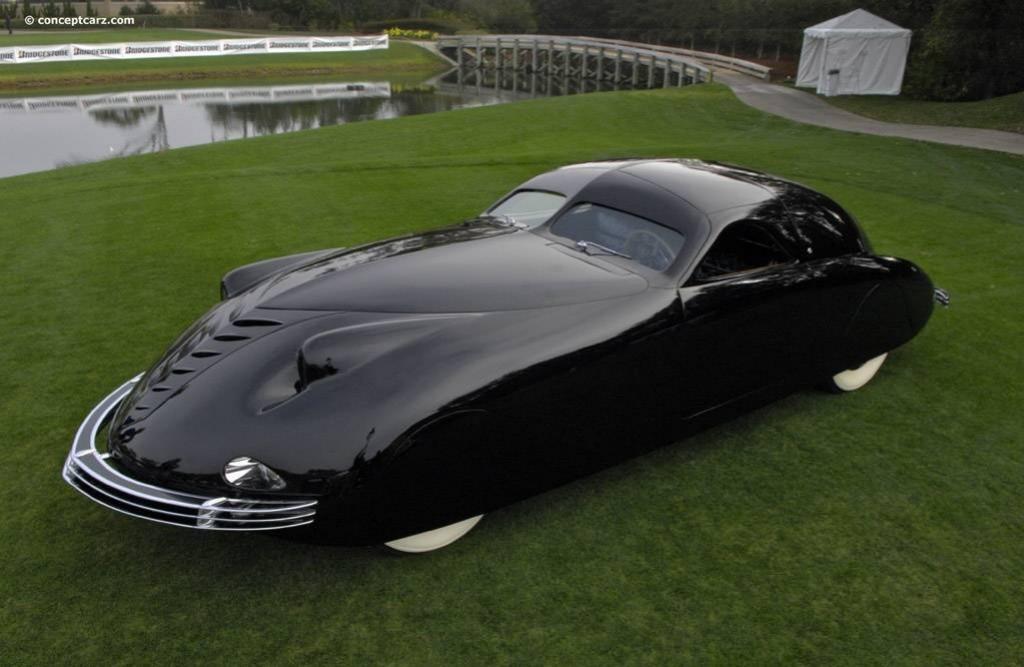 1938 Phantom Corsair 01