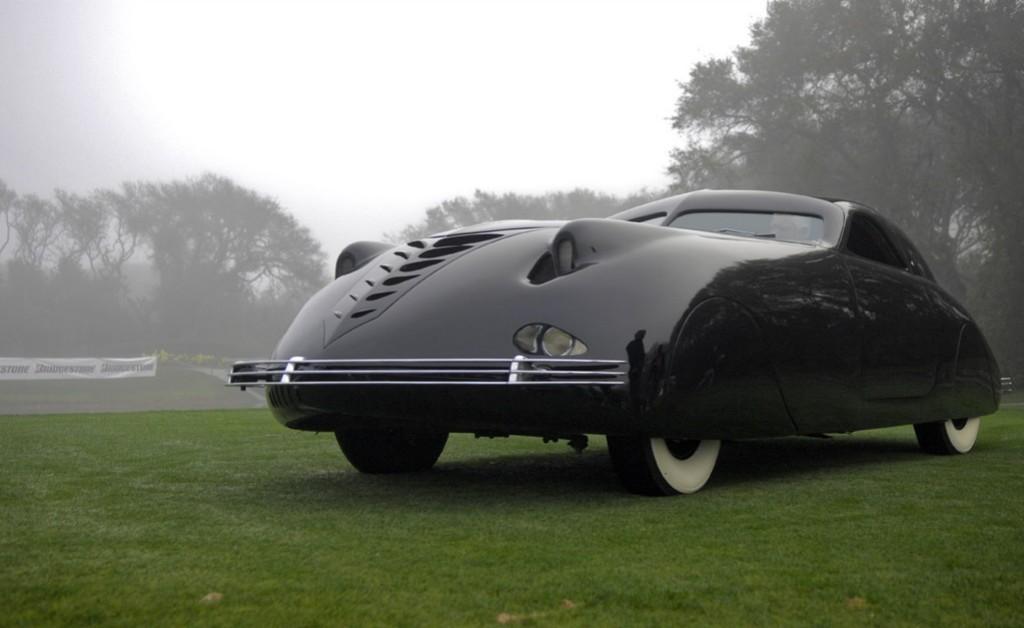 1938 Phantom Corsair 04