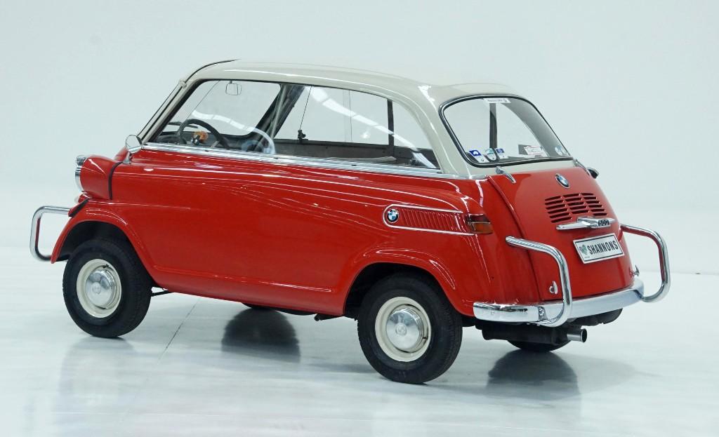 1958 bmw 600 micro car 05