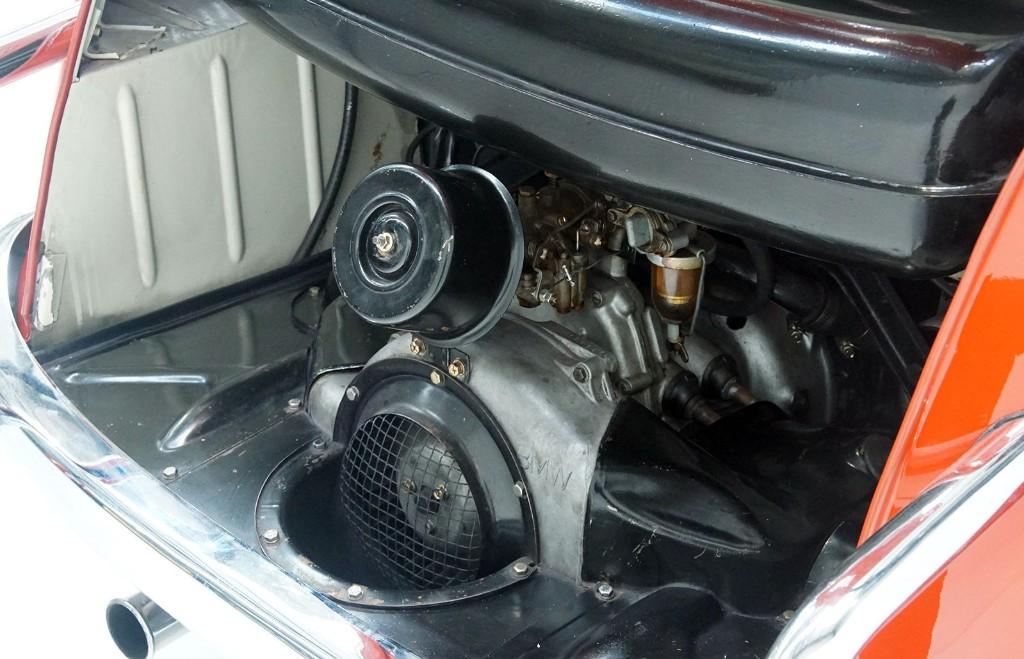 1958 bmw 600 micro car 06