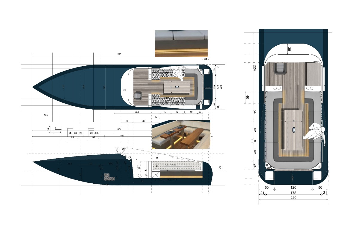 renaul electric boat 02