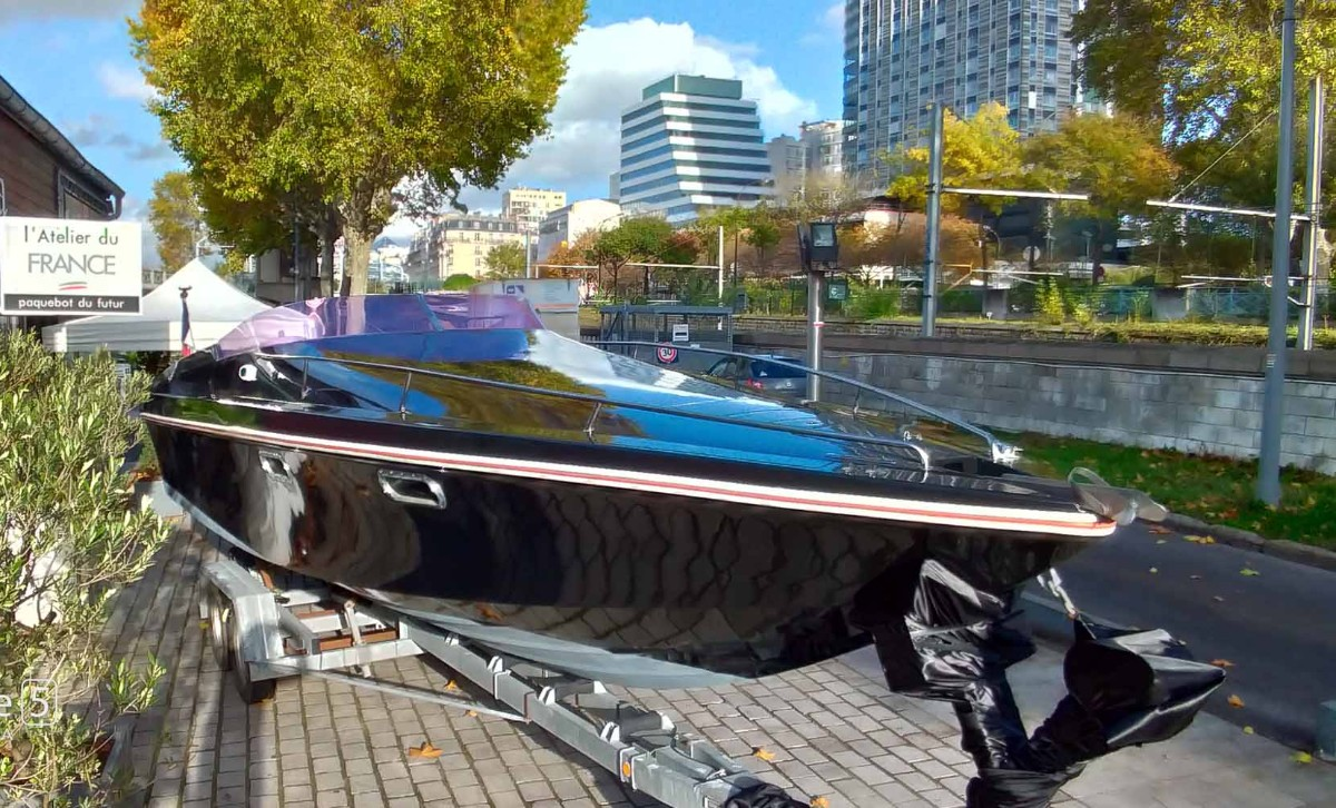 renaul electric boat 03