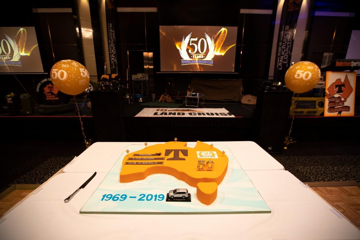 toyota landcruiser 50 years 01