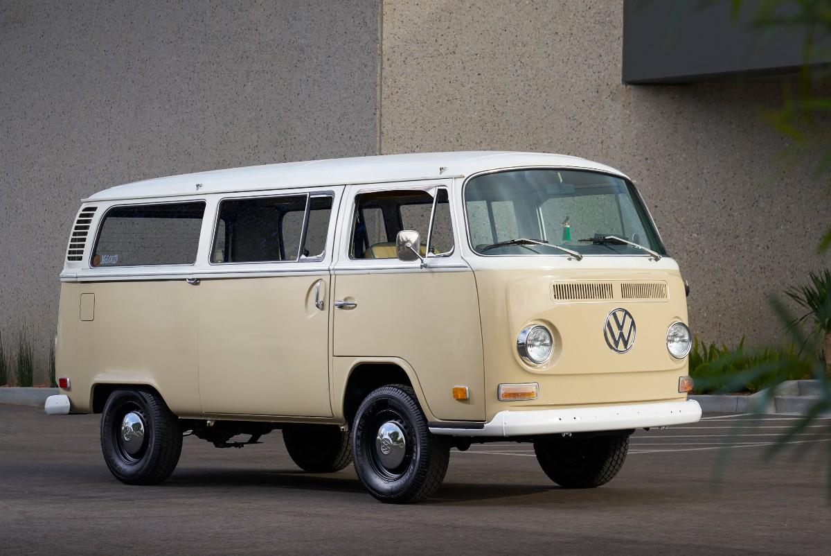 volkswagen bus electric conversion 01
