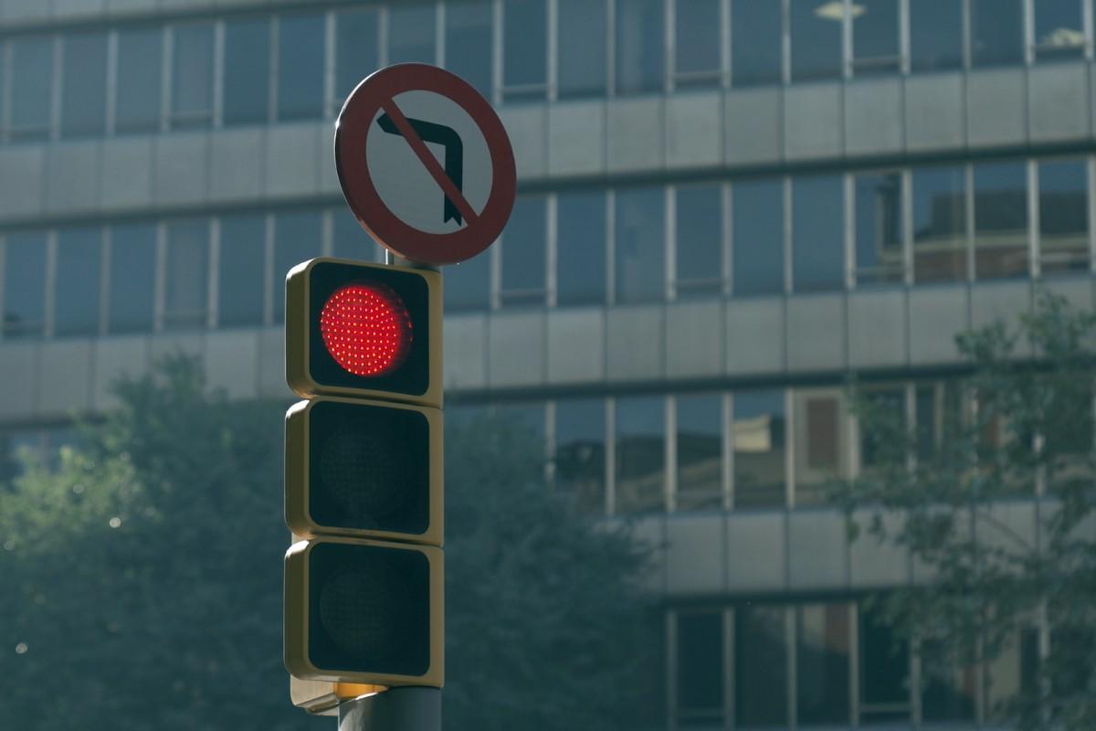 traffic light link 02