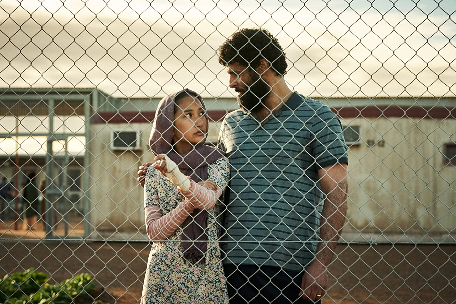 2020 Stateless ABC iview 4