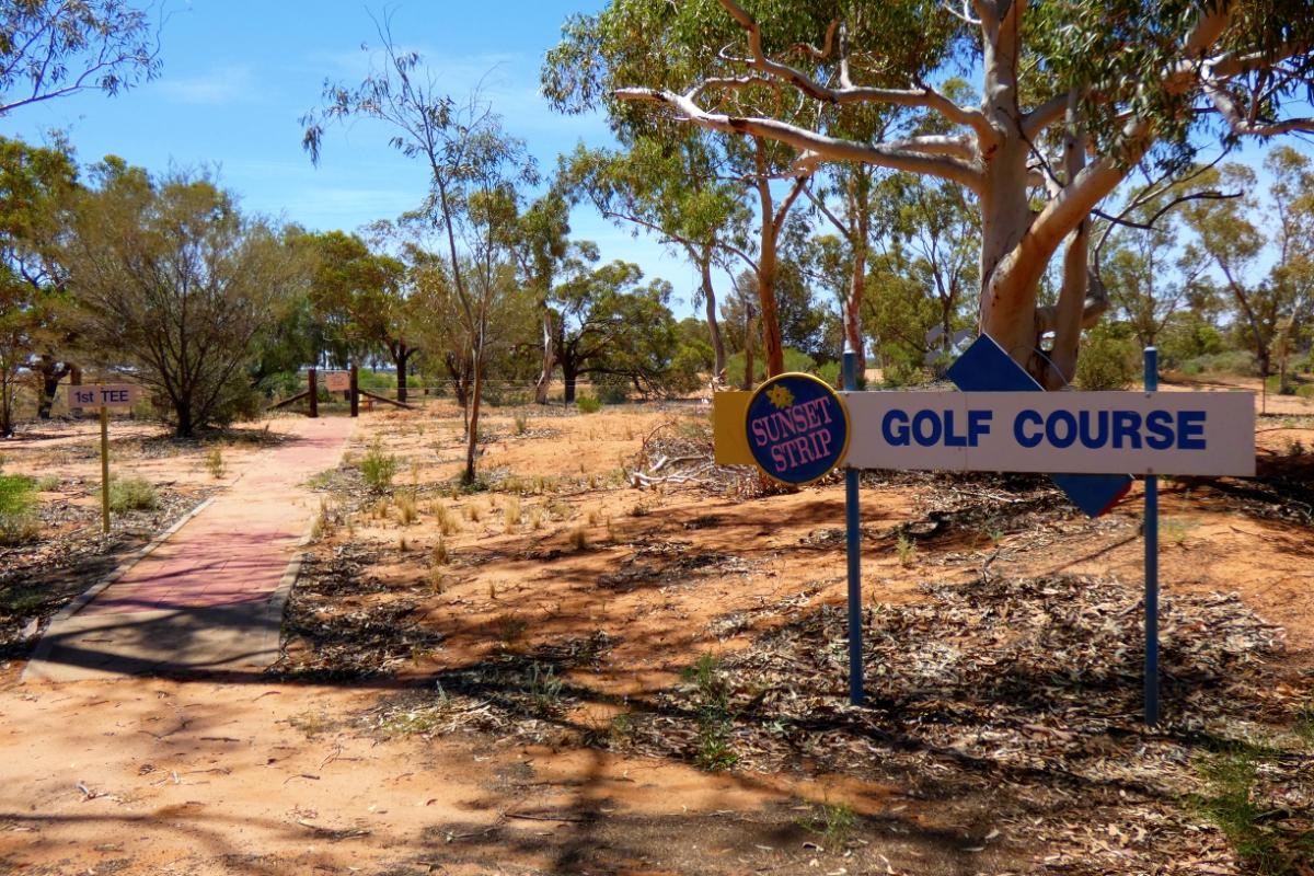 2020 Broken Hill Day Five 13