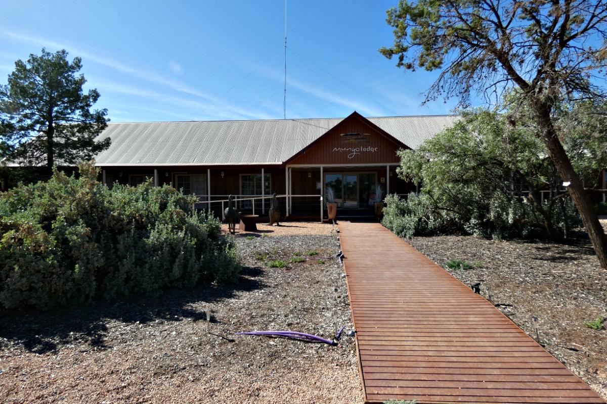 2020 Broken Hill Day Five 9