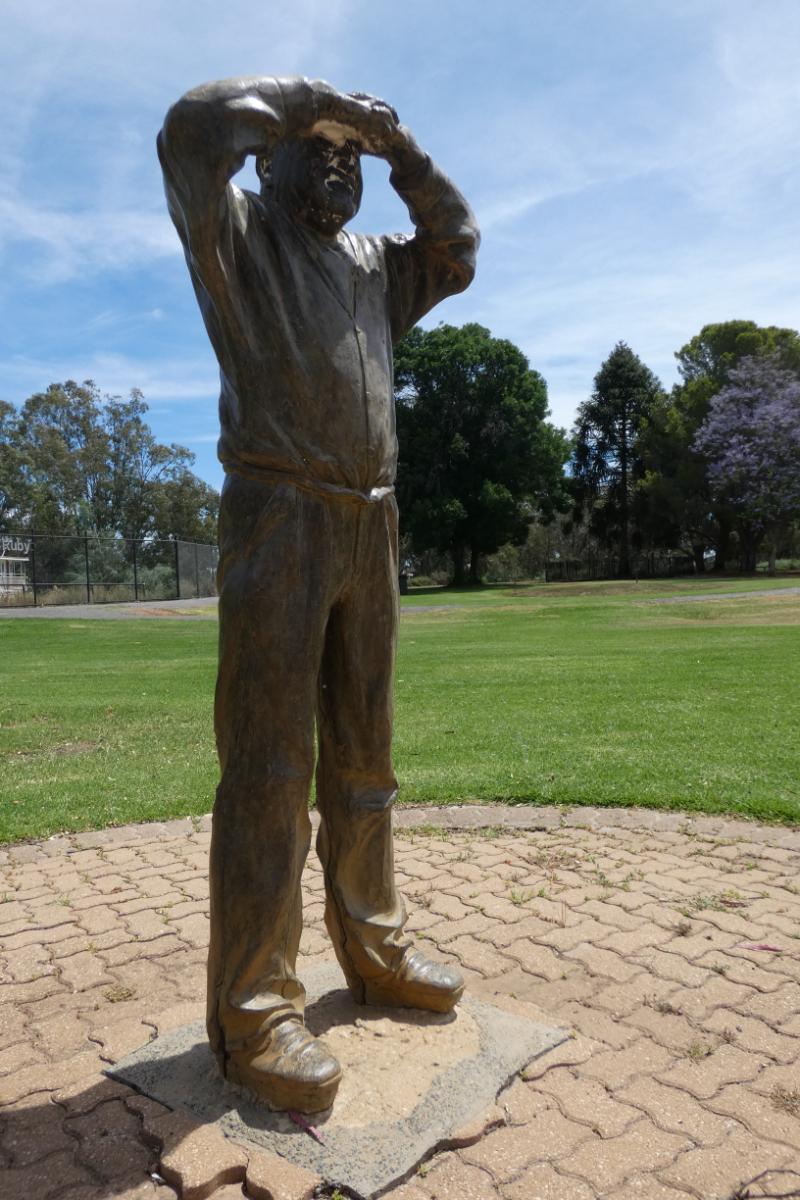 2020 Broken Hill Day Four 14