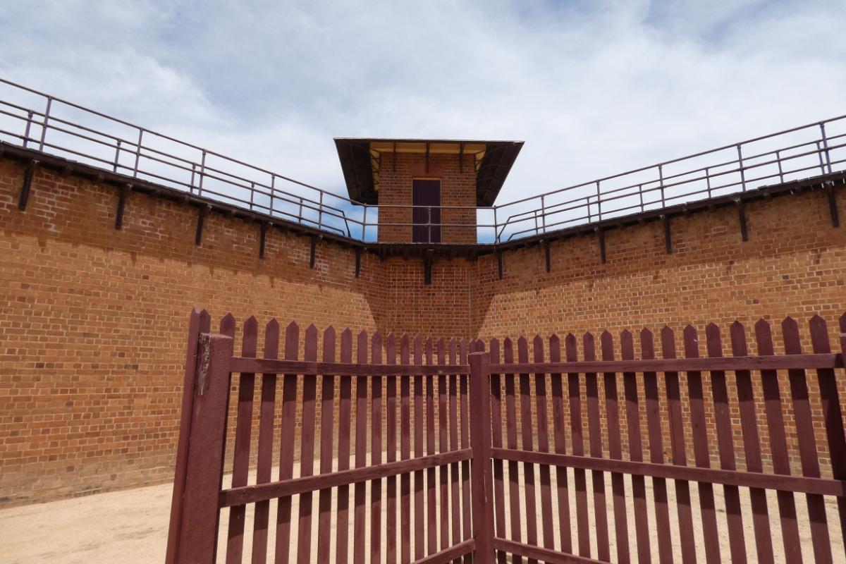 2020 Broken Hill Day Four 6