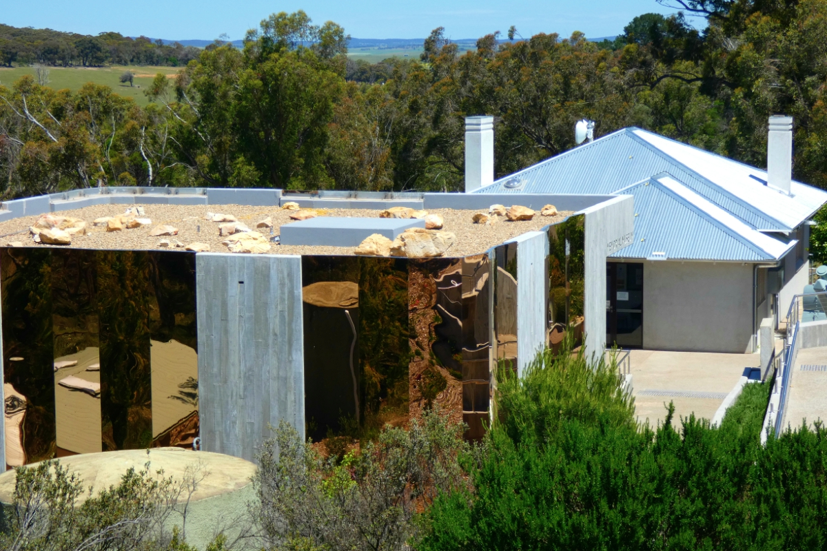 2020 Broken Hill Day One 11
