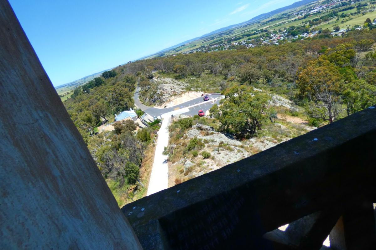 2020 Broken Hill Day One 9