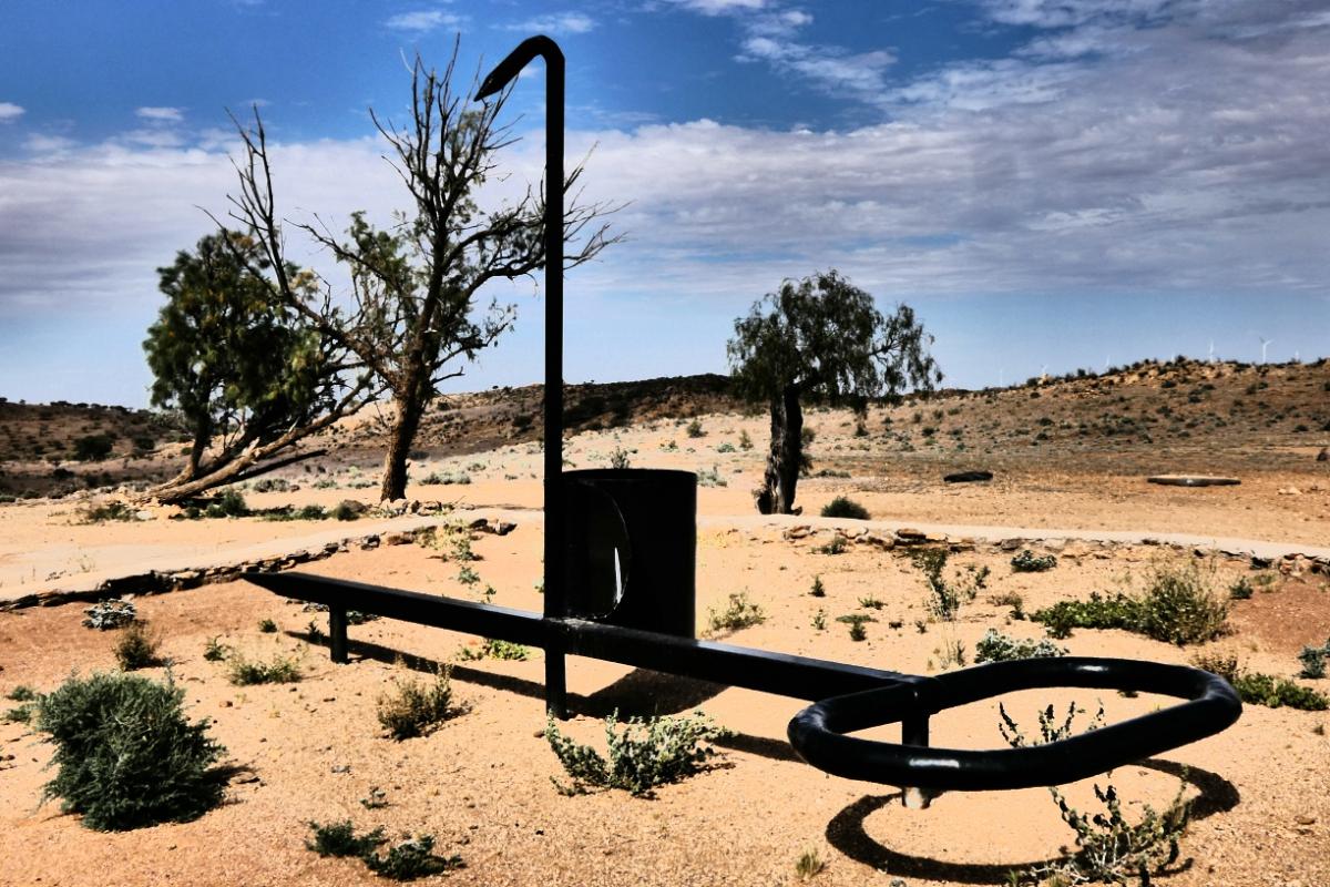 2020 Broken Hill Day Seven 1