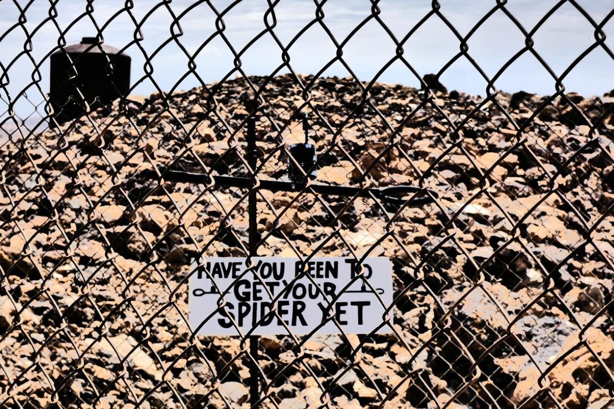2020 Broken Hill Day Seven 16