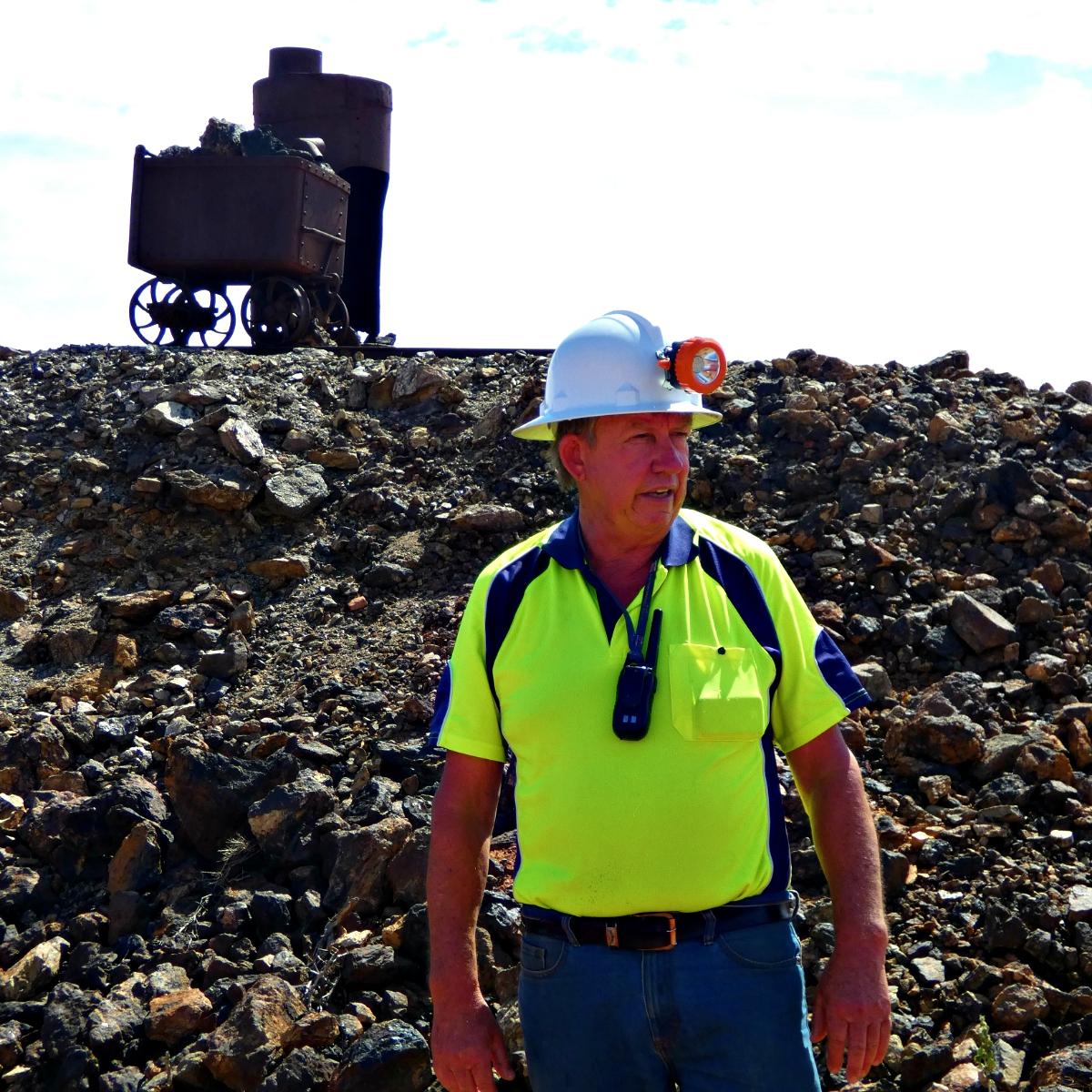 2020 Broken Hill Day Seven 6