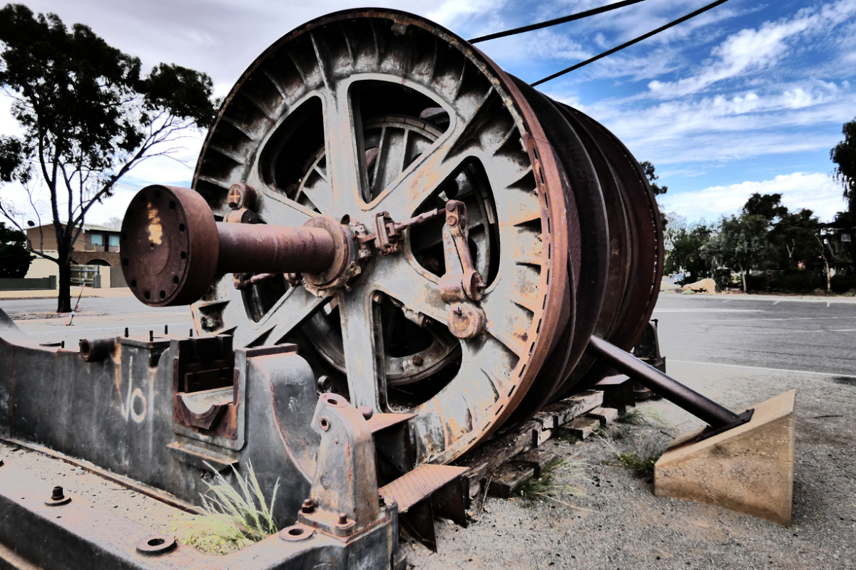 2020 Broken Hill Day Six 14