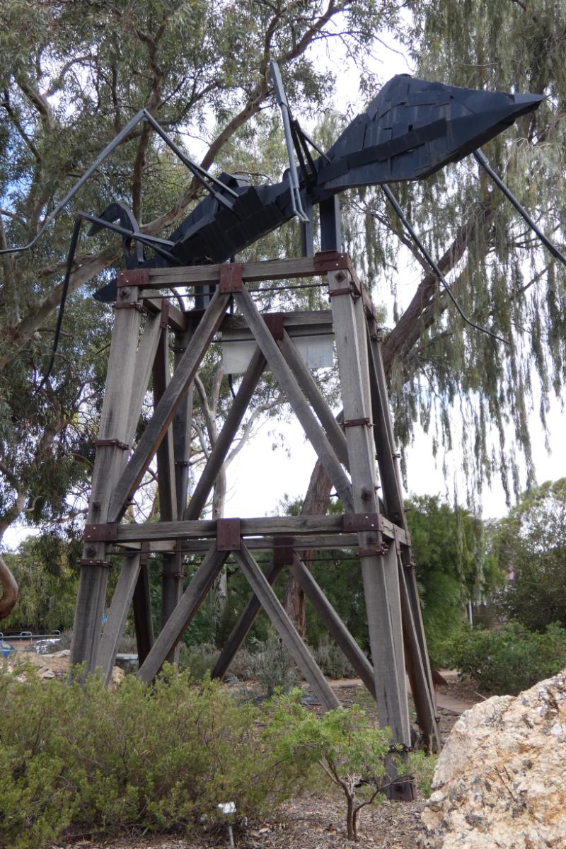 2020 Broken Hill Day Six 25