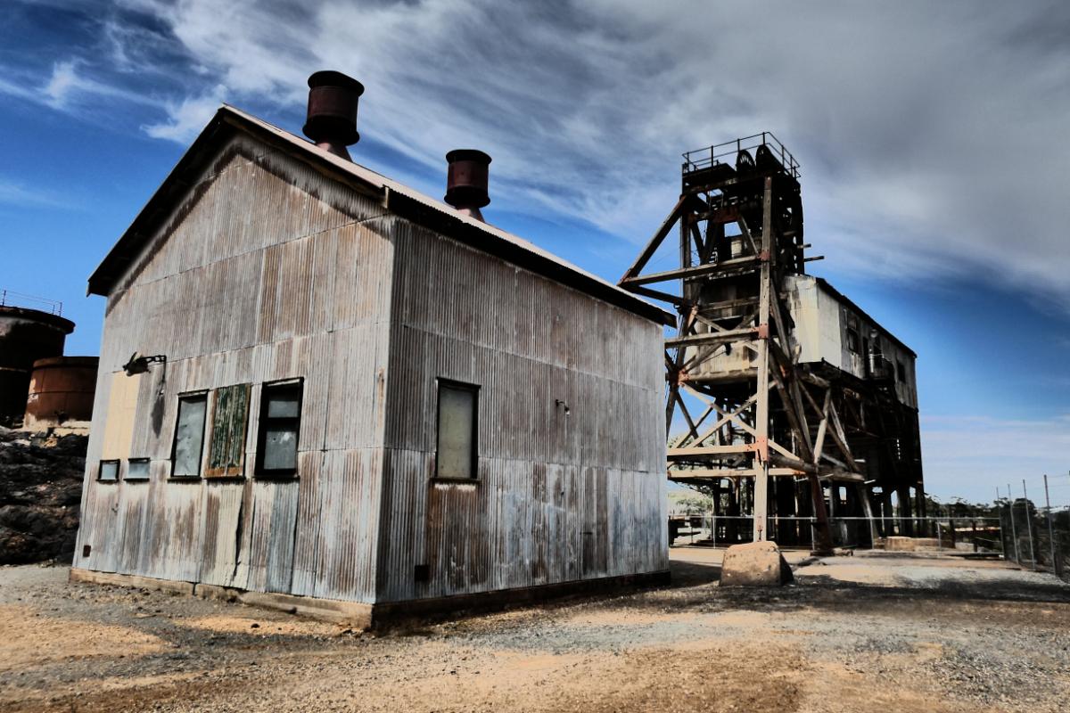 2020 Broken Hill Day Six 3