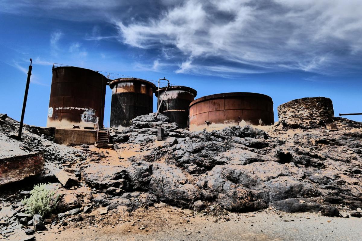 2020 Broken Hill Day Six 4