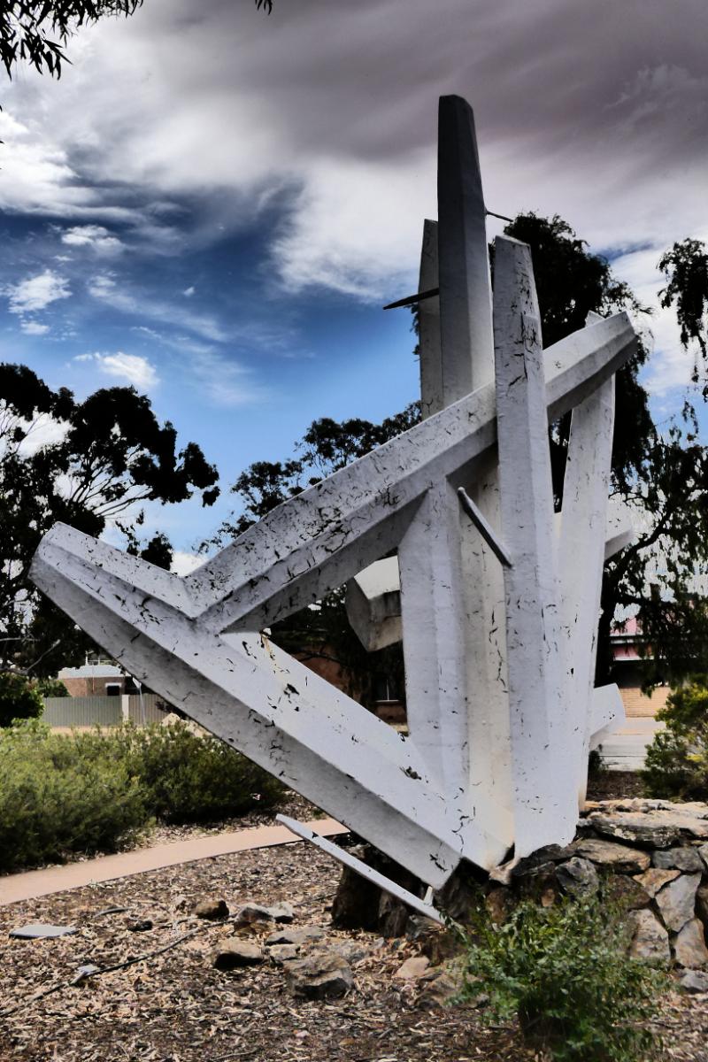 2020 Broken Hill Day Six 9