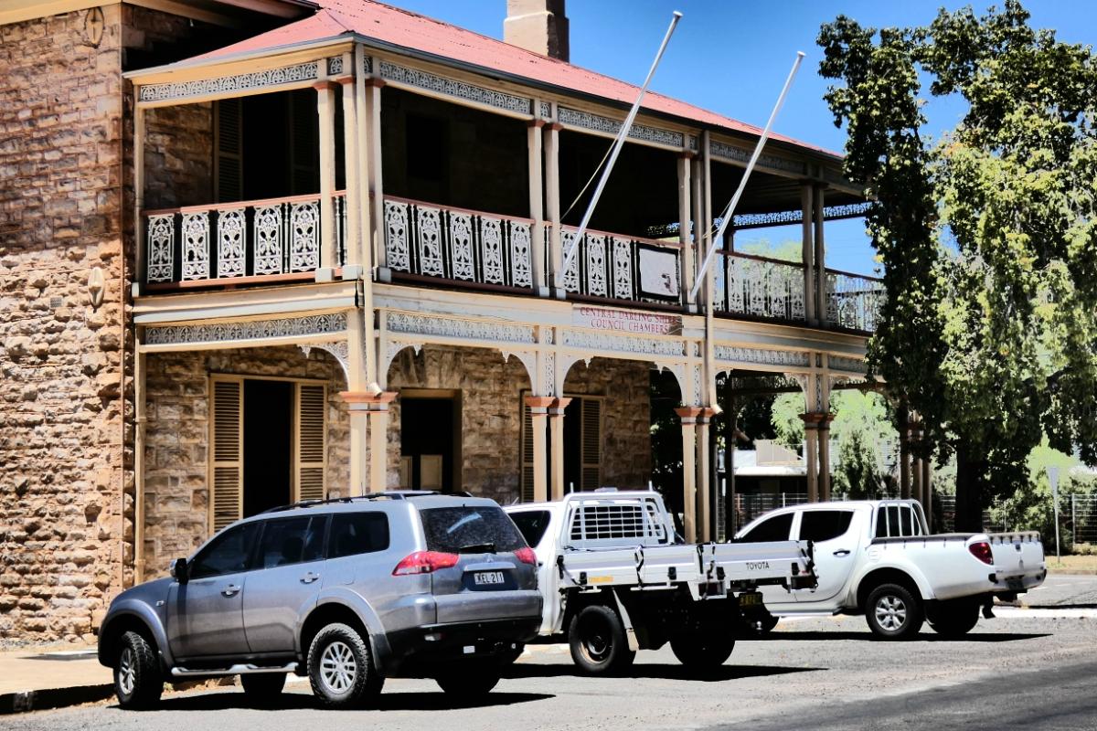2020 Broken Hill Day Ten 11