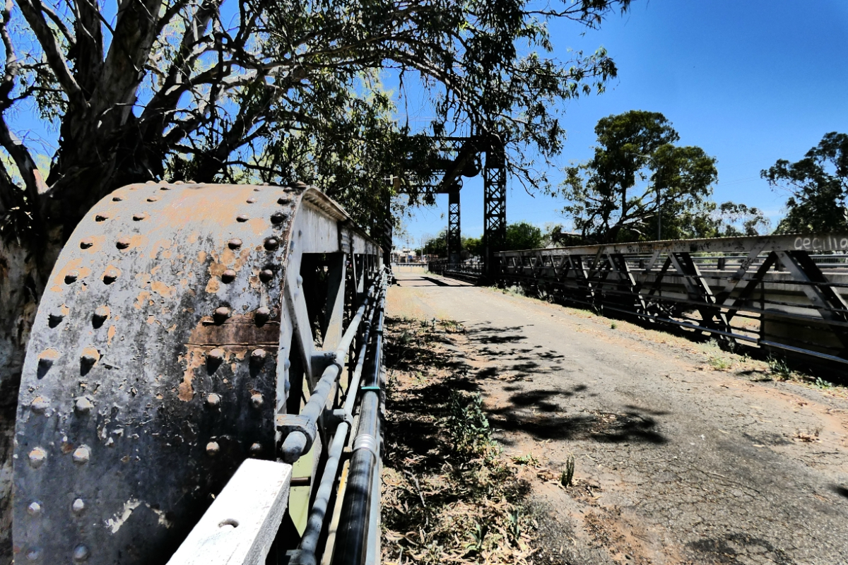 2020 Broken Hill Day Ten 13