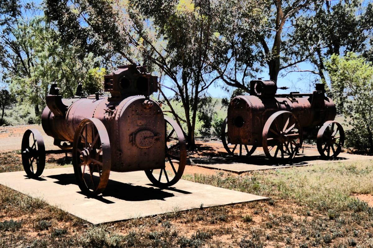 2020 Broken Hill Day Ten 18