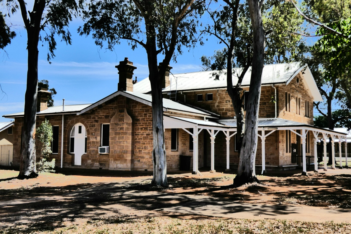 2020 Broken Hill Day Ten 5