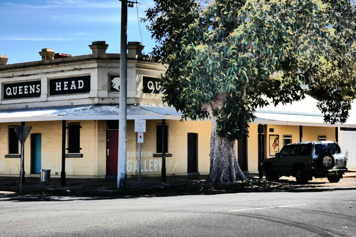 2020 Broken Hill Day Ten 6