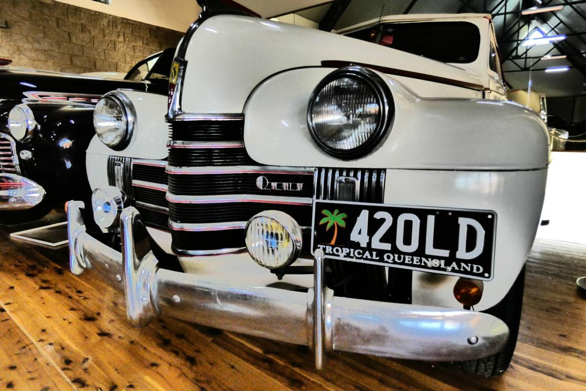 2020 Broken Hill Day Thirteen 12