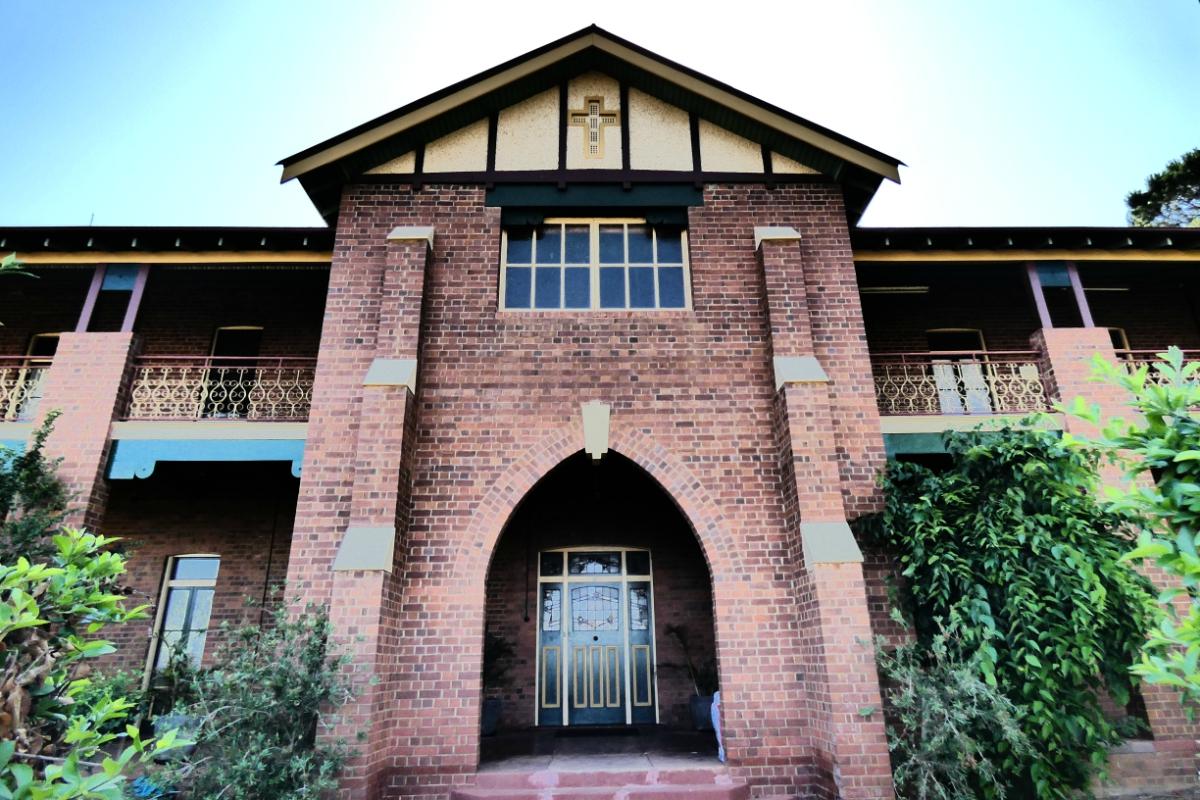 2020 Broken Hill Day Thirteen 5